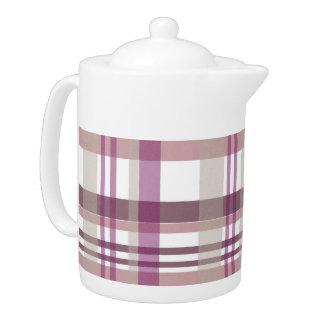 Skillful Glamorous Distinguished Accomplishment Teapot