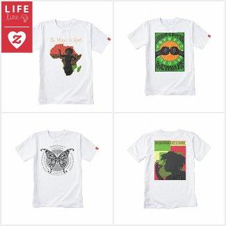 SKILLHAUSE - LIFE line
