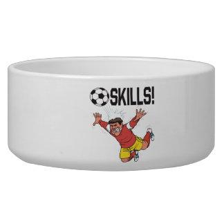 Skills Bowl