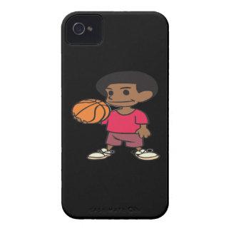 Skills iPhone 4 Case-Mate Cases