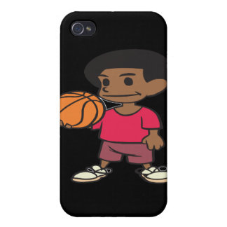 Skills iPhone 4/4S Cover