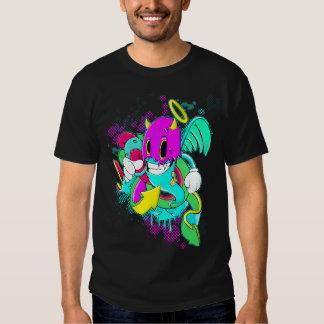 SKILLZ T-Shirt