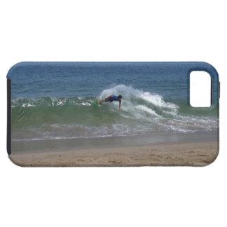 Skimmer Splash iPhone SE/5/5s Case