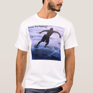 Skimmer T-Shirt