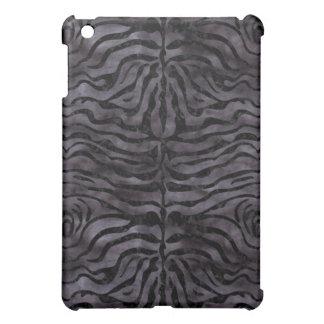 SKIN2 BLACK MARBLE & BLACK WATERCOLOR (R) CASE FOR THE iPad MINI