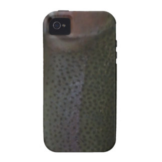 skin Rainbow trout cell phone Case-Mate iPhone 4 Cover
