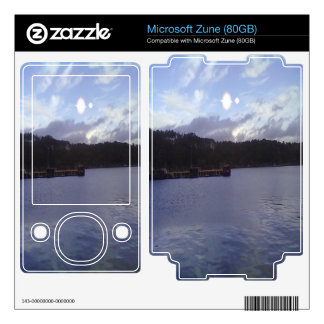 Skin Template 2013 Decals For The Zune