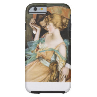 Skin You Love to Touch Mary Greene Blumenschein Tough iPhone 6 Case