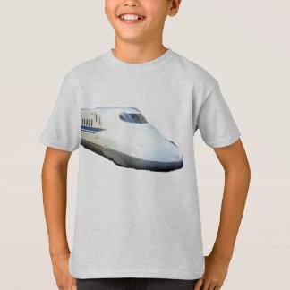 skinkansen T-Shirt