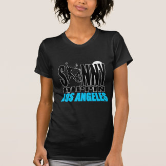 SKINNY DIPPIN T-Shirt