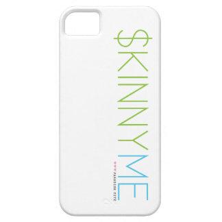 Skinny Me iPhone SE/5/5s Case