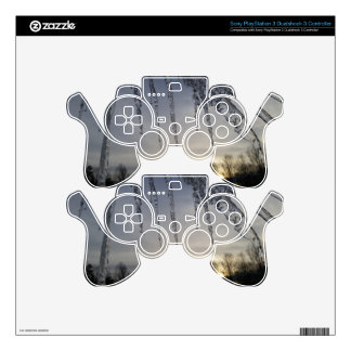 Skins and Sleeves Skin For PS3 Controller