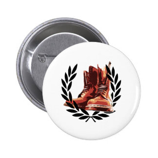 skins boots button