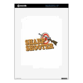 SKINS PARA iPad 2