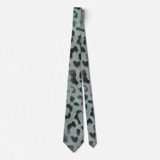 skins tie