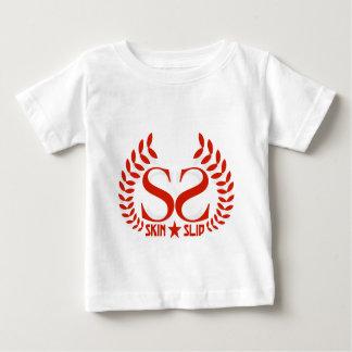 Skinslip's Stuff Baby T-Shirt