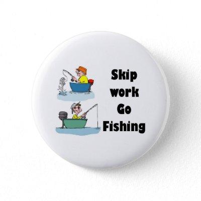 o trabalho da faixa clara vai pescar a mercadoria botons por Tamathaa