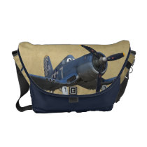 Skipper 1 courier bag