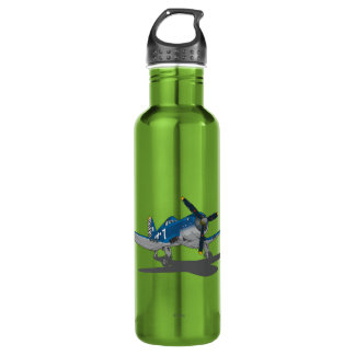 Skipper 2 water bottle