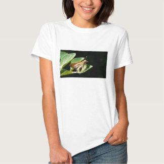 Skipper Butterfly T-Shirt