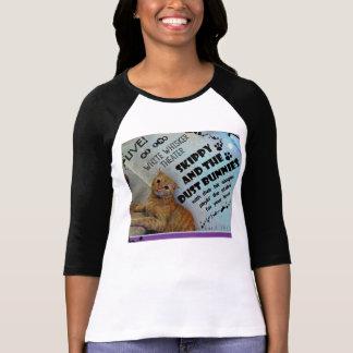 Skippy Rocks T-Shirt