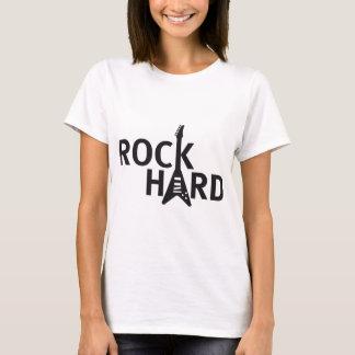Skirt guitar T-Shirt