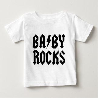 skirt star baby baby T-Shirt