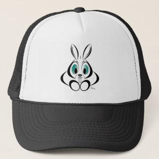 Skitcy Trucker Hat