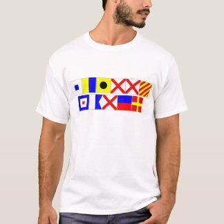 Skivvy Waver T-Shirt