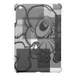 SkllxBns Boxes iPad Mini Case
