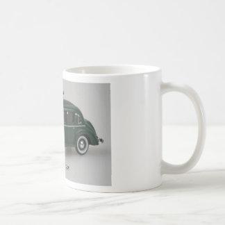 Skoda Superb 913 1938 Mug