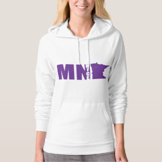 Find Nice Women's Hoodies & Sweatshirts in a variety of colors and styles from slim fit hoodies with a kangaroo pocket & double lined hood to zippered hoodies.
