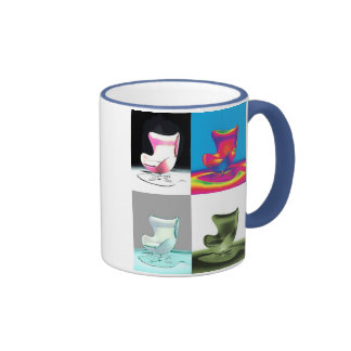 Skools2 Ringer Mug