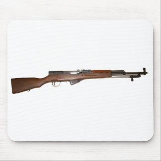 SKS-45 MOUSE PAD