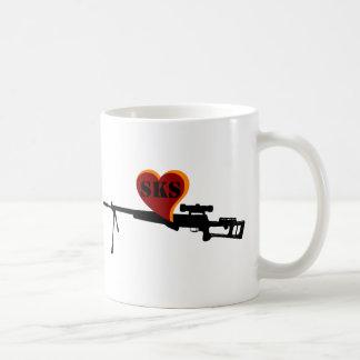 SKS Mug
