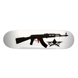 Skuil.ly's AK-47 Deck