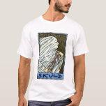 Skuld T-Shirt