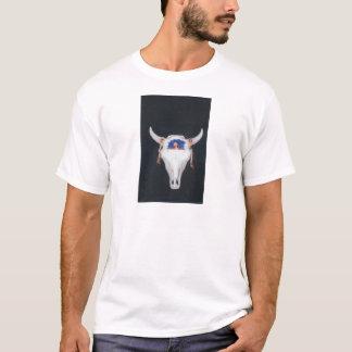 skull 001 T-Shirt