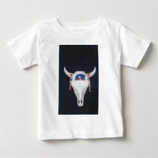 skull 001 shirt