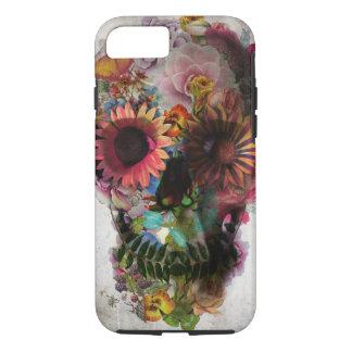 Skull 1 iPhone 7 case