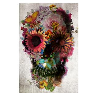 Skulls