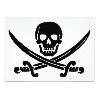 skull-307778  skull swords crossed black coat of a card