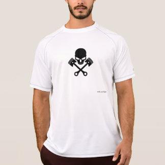 Skull 59 T-Shirt