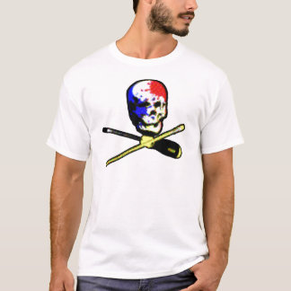 Skull and Craftbones T-Shirt