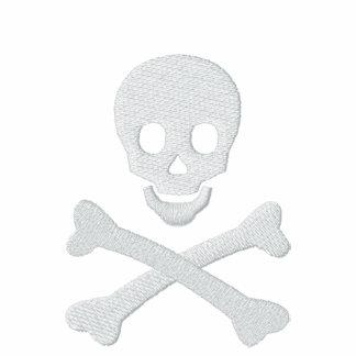 Skull and Crossbones Jackets
