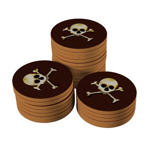 Poker Chip Party Favors Play Slots Online