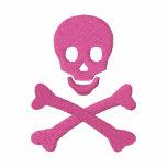 Skull and Crossbones Jacket