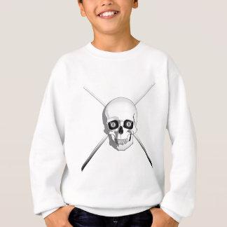cues clothing