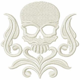 Skull Art 2