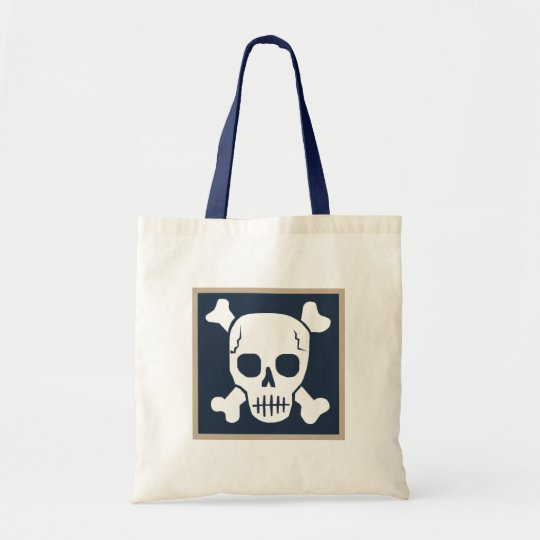 ef479db838 Skull beach bag. Women s Skull Handbag Shopping Bag Beach Bag Tote